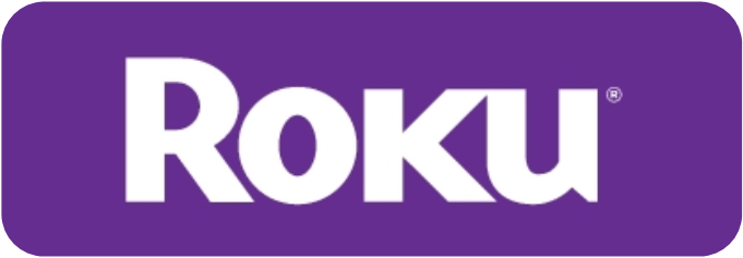 Roku TV Set Box
