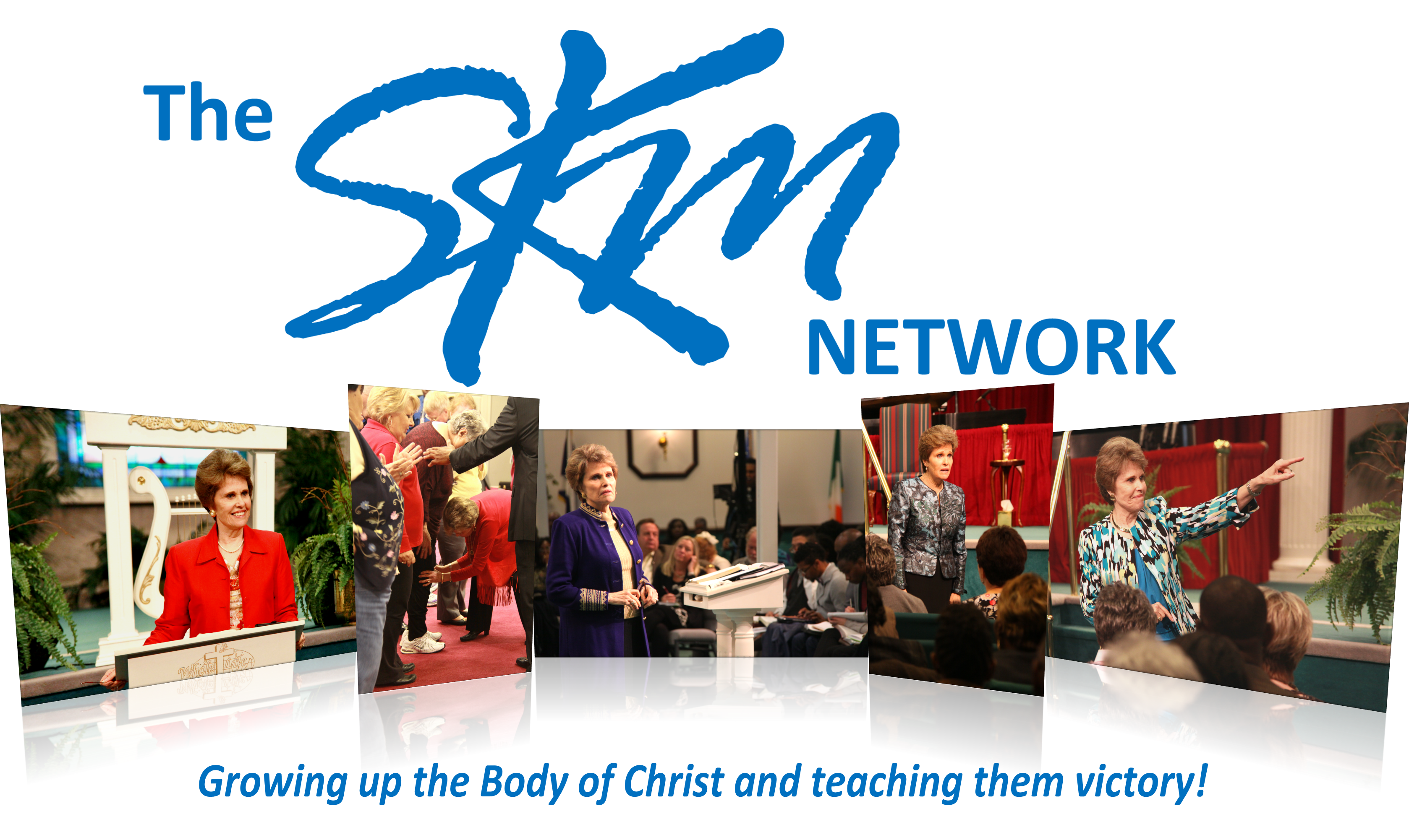 SKM TV Web Header 2