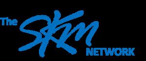 SKM_Net_Logo